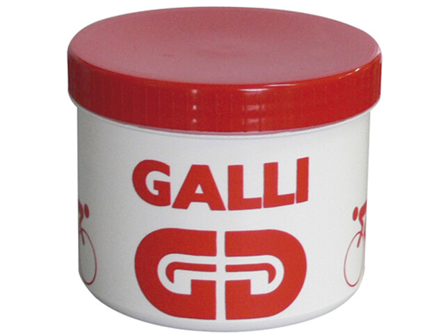 Dynamic Galli 400g rød/hvid (2019) | polish_and_lubricant_component